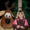 2011 North Catasauqua Tree Lighting
